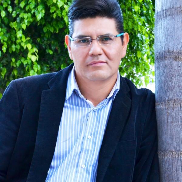 Alejandro Almaz†n - Por Vida Rodr°guez