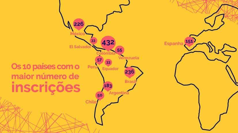 Graficos Premio_GGM2015-Portugues_03