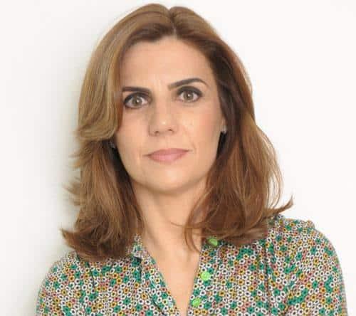 Cristiane-Segato-(Brasil)peque