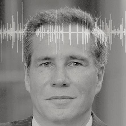 Nisman-escuchas-500x444