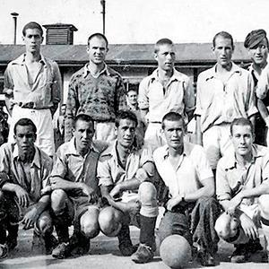 Yo-vi-futbol-en-Mauthausen-300x300