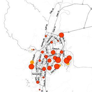 mapa-de-la-muerte-300x300