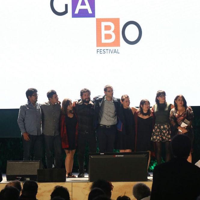 PremioGabo-Imagen