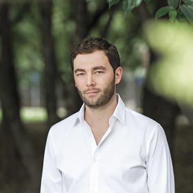 Felipe Restrepo Pombo