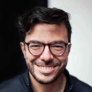 Camilo Jimenez Santofimio