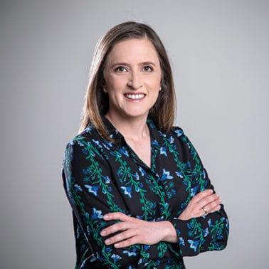 Cristina Castro Sierra