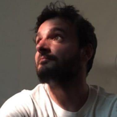 Pablo Ferri