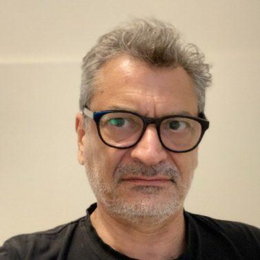 Guillermo Culell