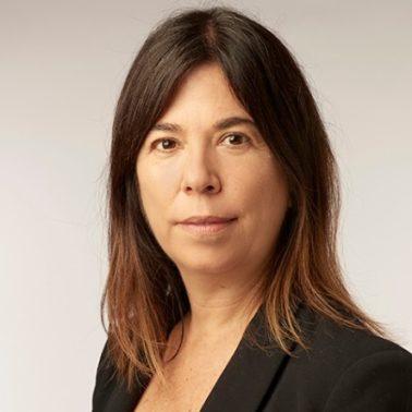 María O'donnell