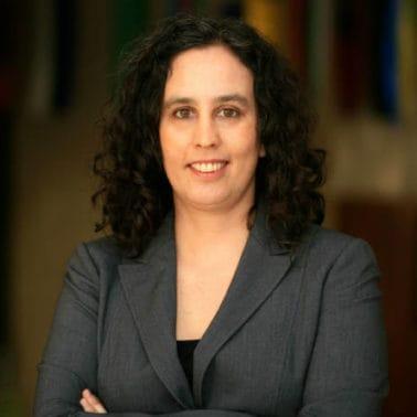 Francisca Skoknic