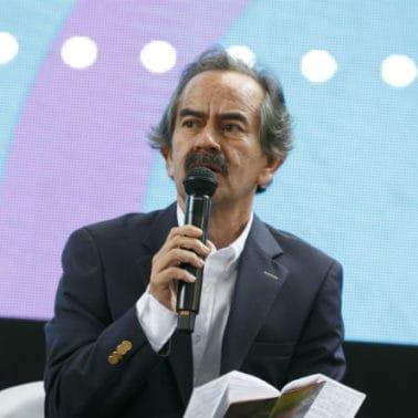 Jorge Cardona