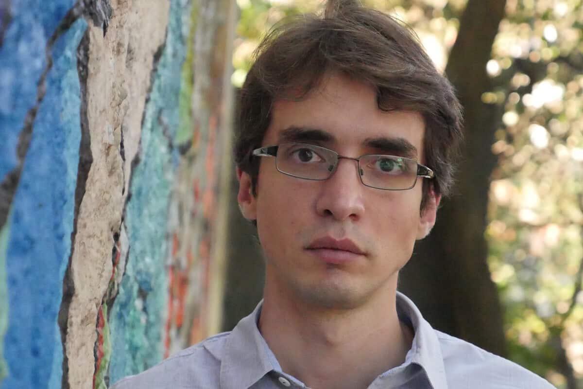 Caio Cavechini
