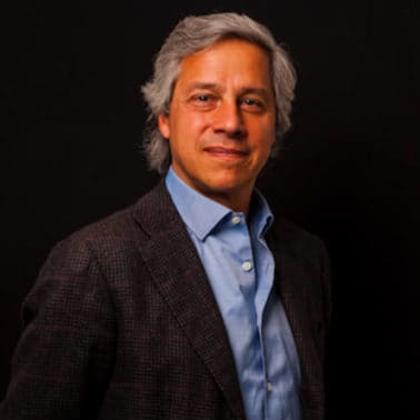 Claudio Gonzalez