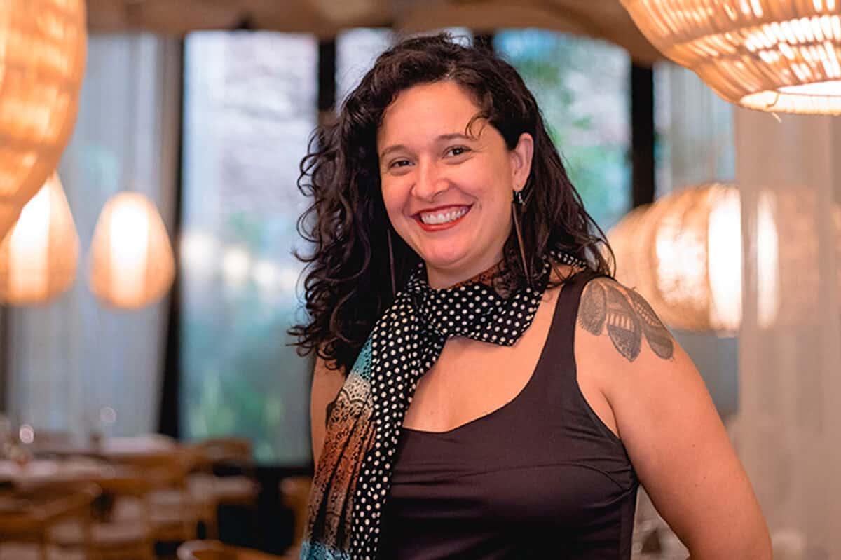 Natalia Viana