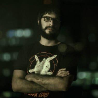 Alejandro Valdez Sanabria