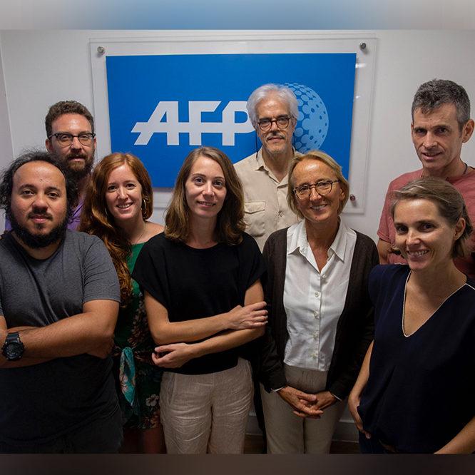0_retrato_equipe_AFP_0283