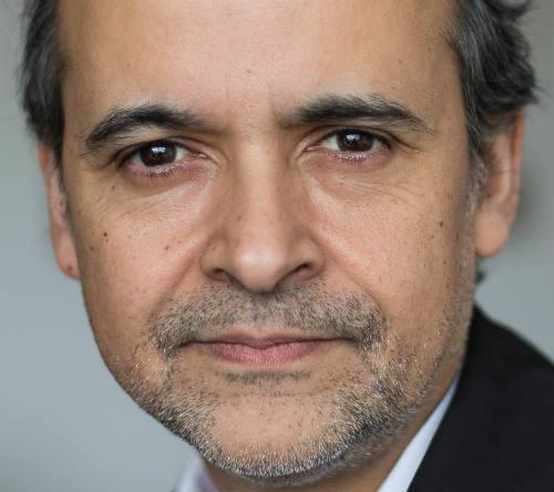 Juan Andrés Guzmán