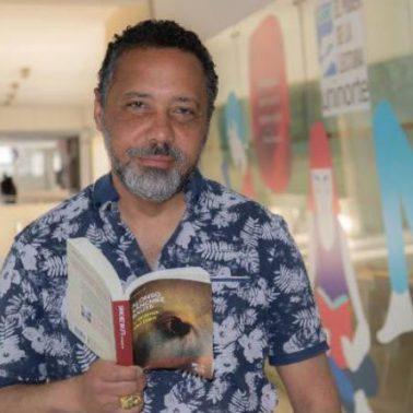 Alonso Sánchez Baute