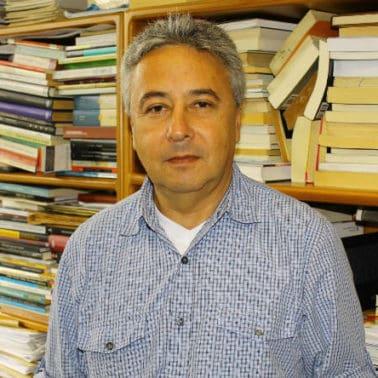 Carlos Mario Correa Soto