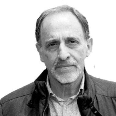 Jaime Forero Álvarez