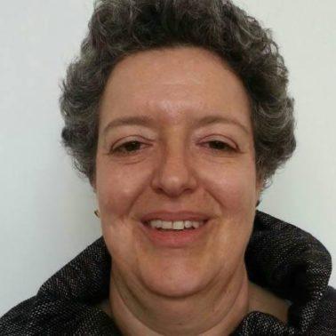 Luz María Tobón