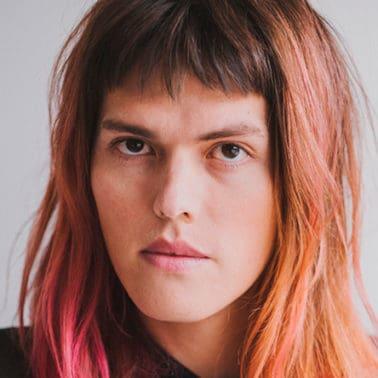 Matilda González Gil. Foto: Victoria Holguín.