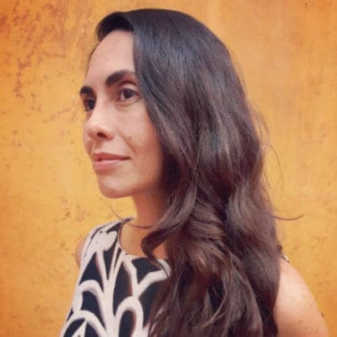 Paula Trujillo