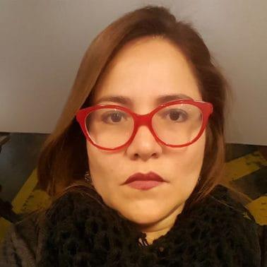 Renata Cabrales