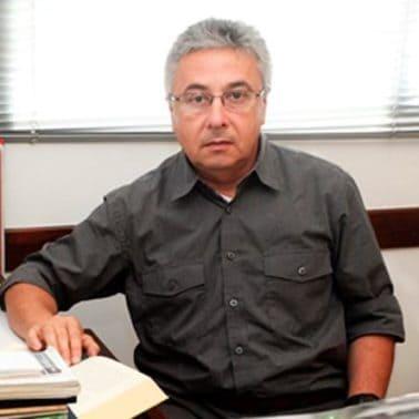 Carlos Mario Correa