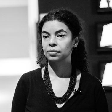 Liliana Angulo