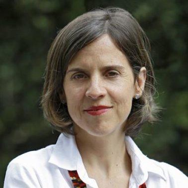 Margarita Martínez