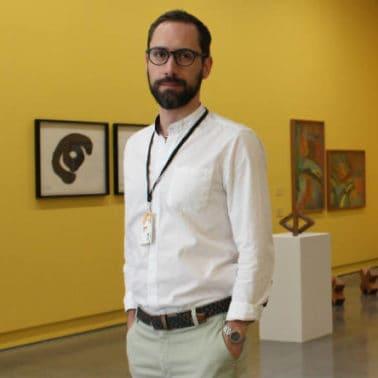 Emiliano Valdés