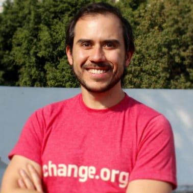 Alberto Herrera