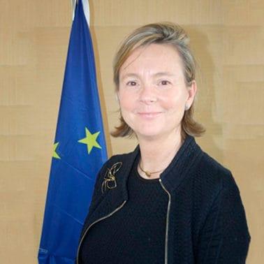 Patricia Llombart