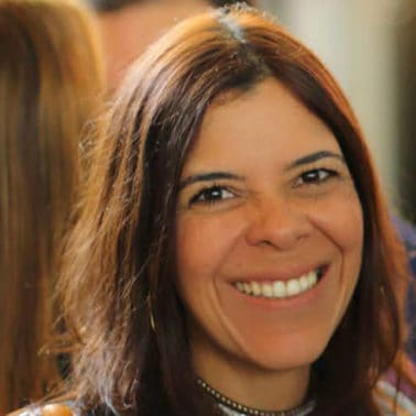 Ronna Rizques
