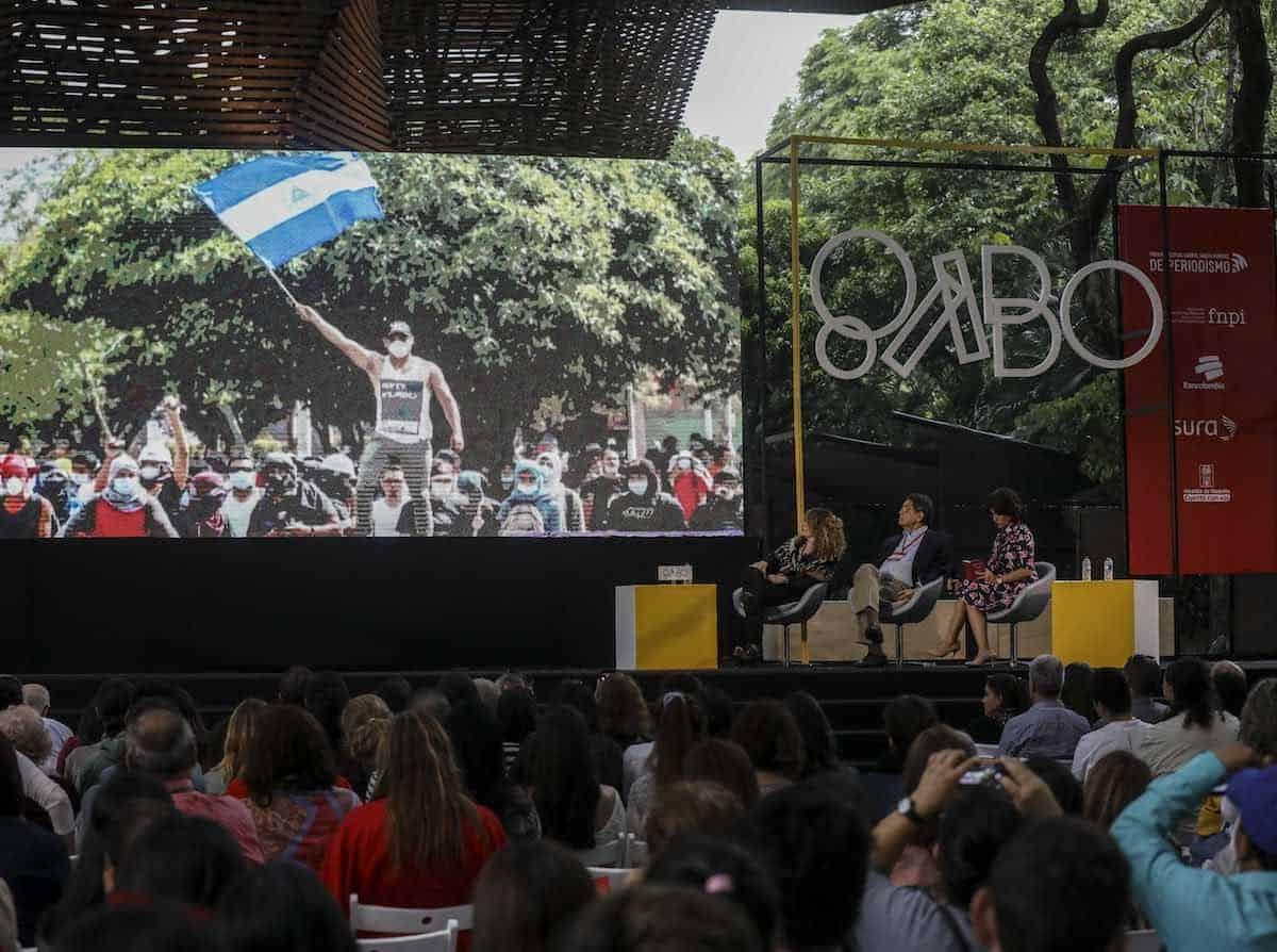75_Nicaragua__JoaquinSarmiento