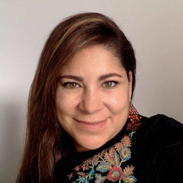 María Catalina Colmenares