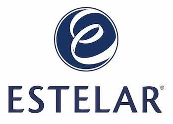 Logo Hotel Estelar