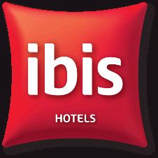 Hotel Ibis Medellín