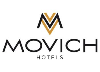 movich-toles-logo