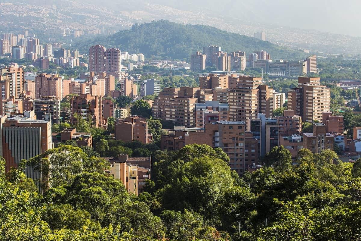 Medellín Festival Gabo