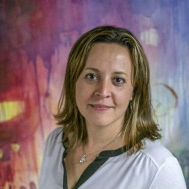 Cristina Tardaguila