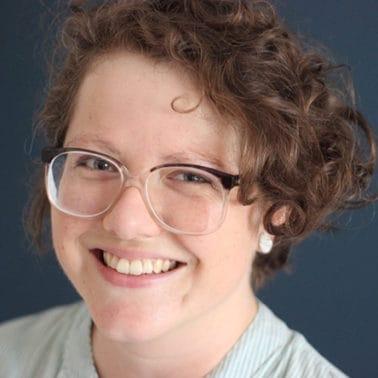 Paula Scarpin