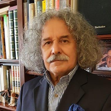 Aristobulo Lopez