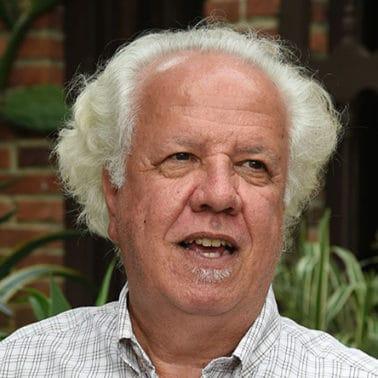 Alberto Donadío