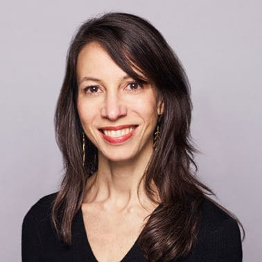 Reneé Kaplan