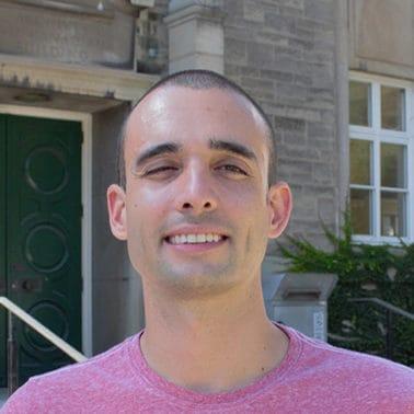 Giancarlo Fiorella