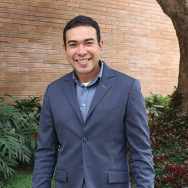 Andrés Puerta