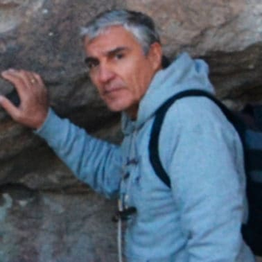 Carlos Castaño-Uribe