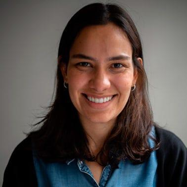 Carolina Arteta
